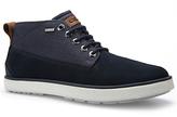 Geox Mattias Abx Lace-up Boots