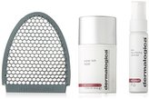 Dermalogica Limited Edition Super Rich Skin Repair Set