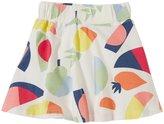 Appaman Harlow Skirt (Toddler/Kid) - Parfait - 5