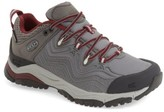 Keen Women's 'Aphlex' Waterproof Hiking Boot