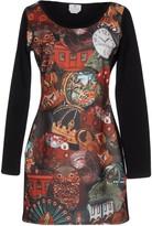 Braccialini Short dresses - Item 34744497