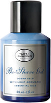 The Art of Shaving Ocean Kelp Pre-Shave Gel