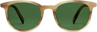 Warby Parker Durand Wide