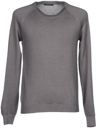 Gazzarrini Crewneck sweaters