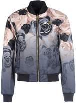 PUMA x CAREAUX Jackets - Item 41673058