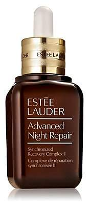 Estée Lauder Women's Large-Size Advanced Night Repair Synchronized Recovery Complex II