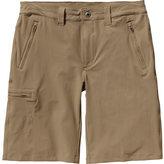 Patagonia Men's Tribune Shorts