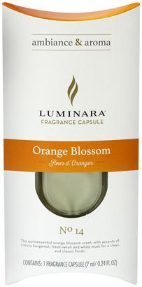 Luminara Fragrance Pod - Orange Blossom