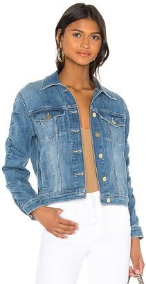Frame Le Vintage Jacket. - size L (also