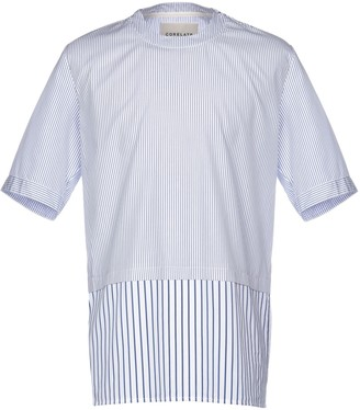 Corelate Shirts