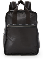 Le Sport Sac CR Urban Backpack