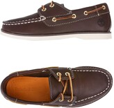 Timberland Loafers - Item 11235630