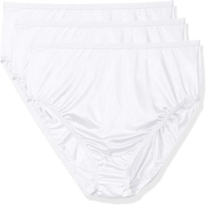 ca5ac5aee66b Panties Size - ShopStyle Canada
