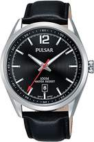 Pulsar Men's Watch PS9519X1