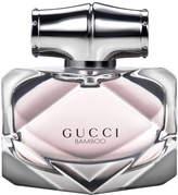 Gucci Bamboo,2.5 oz./ 75 mL