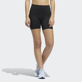adidas Believe This 2.0 Short Tights