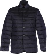 U.S. Polo Assn. Jackets - Item 41704226