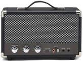 Gpo GPO Retro Westwood Bluetooth Speaker - Black