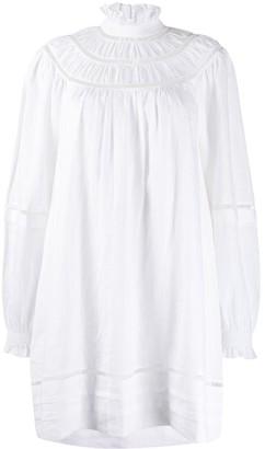 Etoile Isabel Marant Eadenia dress