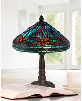 Dale Tiffany Allegheny Accent Lamp
