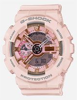 G-Shock GMA-S110MP-4A1 Watch