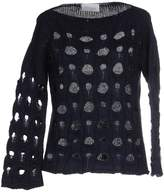 Paolo Errico Sweaters - Item 39639643
