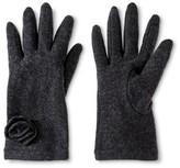 Merona Women's Wool Glove