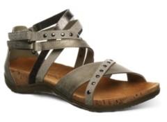 BearPaw Women's Julianna Sandals Women's Shoes