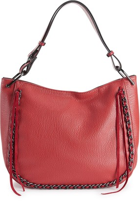 Mellow World Justine Hobo Bag