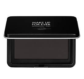 Make Up For Ever Refillable Makeup Palette Xl