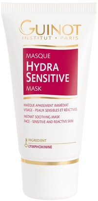 Guinot Hydra Sensitive Instant Soothing Mask