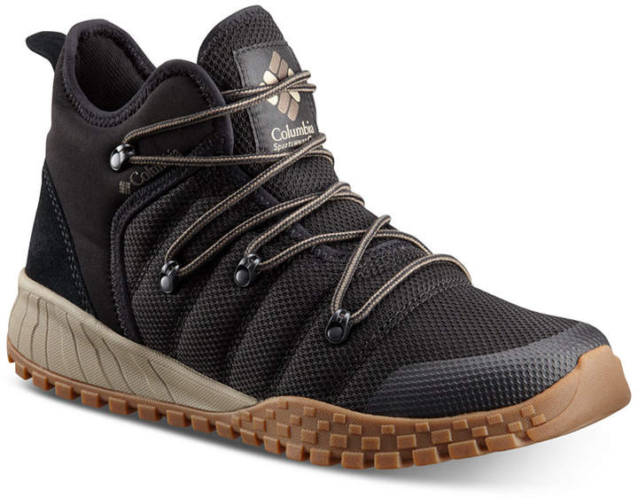 66be5e4d95bc3e Mens Charcoal Boots | over 100 Mens Charcoal Boots | ShopStyle