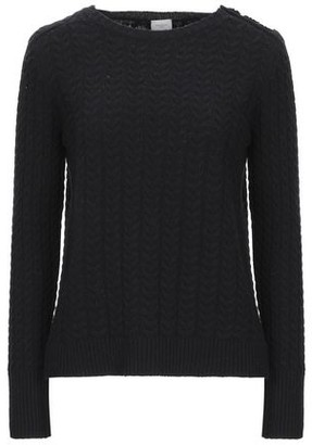 Marella Sweater