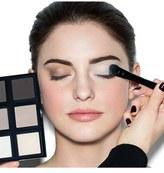Bobbi Brown Perfectly Defined Gel Eyeliner - Black Ivy