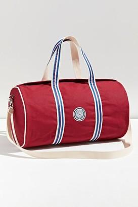 Urban Outfitters Prep Duffel Bag