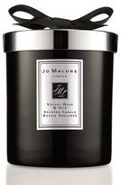 Jo Malone TM) Velvet Rose & Oud Home Candle