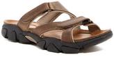 Keen Sarasota Slide Sandal