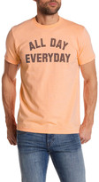 Kid Dangerous All Day Tee