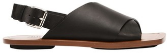 Plan C Sandals