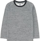 Uniqlo Boys Dry Stretch Long Sleeve T-Shirt