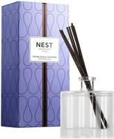 Nest Cedar Leaf & Lavender Reed Diffuser