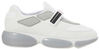 Prada Cloud sneakers