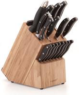 Berghoff 20Pc Forged Knife Set