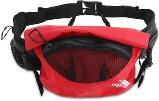 The North Face Waterproof Lumbar Belt Bag