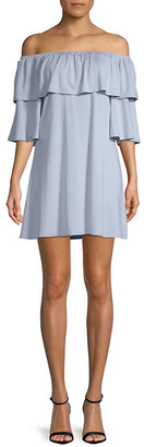 Rachel Pally Kylian Shift Dress