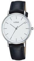 Lorus LADIES Women's watches RH887BX9