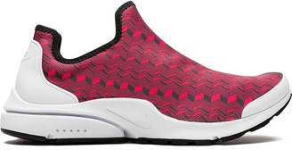 Nike Air Presto X DB sneakers