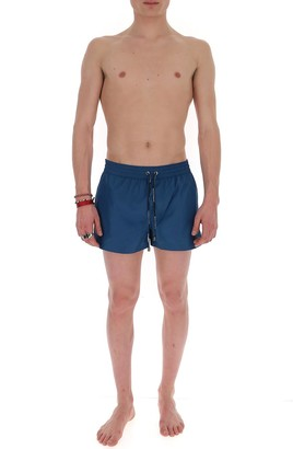 Dolce & Gabbana Swimming Shorts