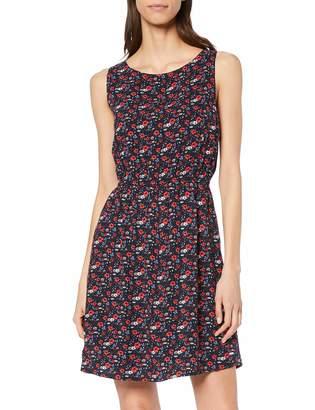 Tom Tailor Women's 1008138 Dress