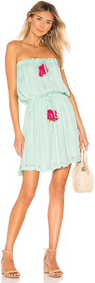 SUNDRESS Anoushka Dress